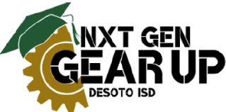 desoto gear up
