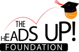 heads up logo_182604305821172(1)