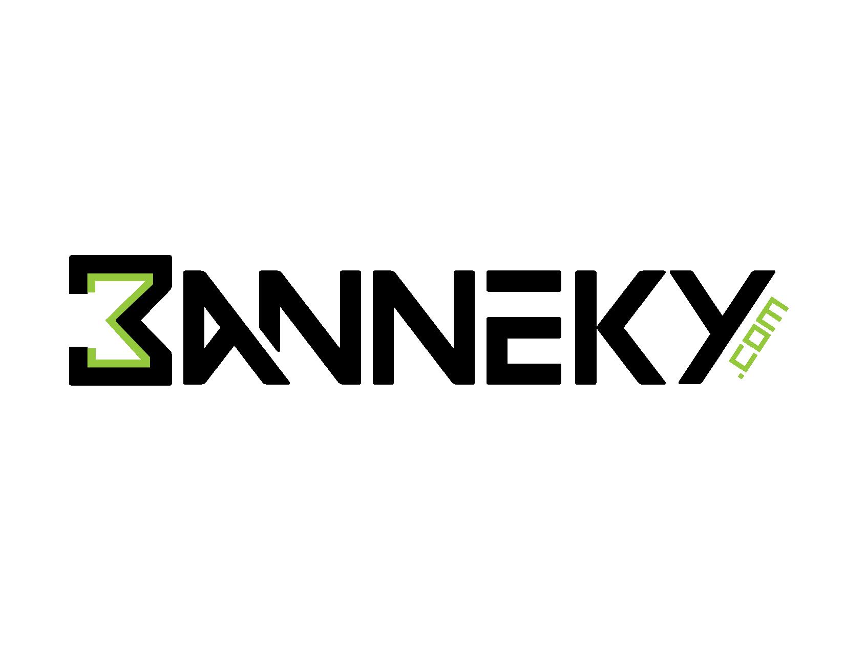 Banneky-Logo-Official-01
