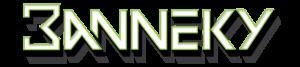 Banneky-Logo-Official-Final-05