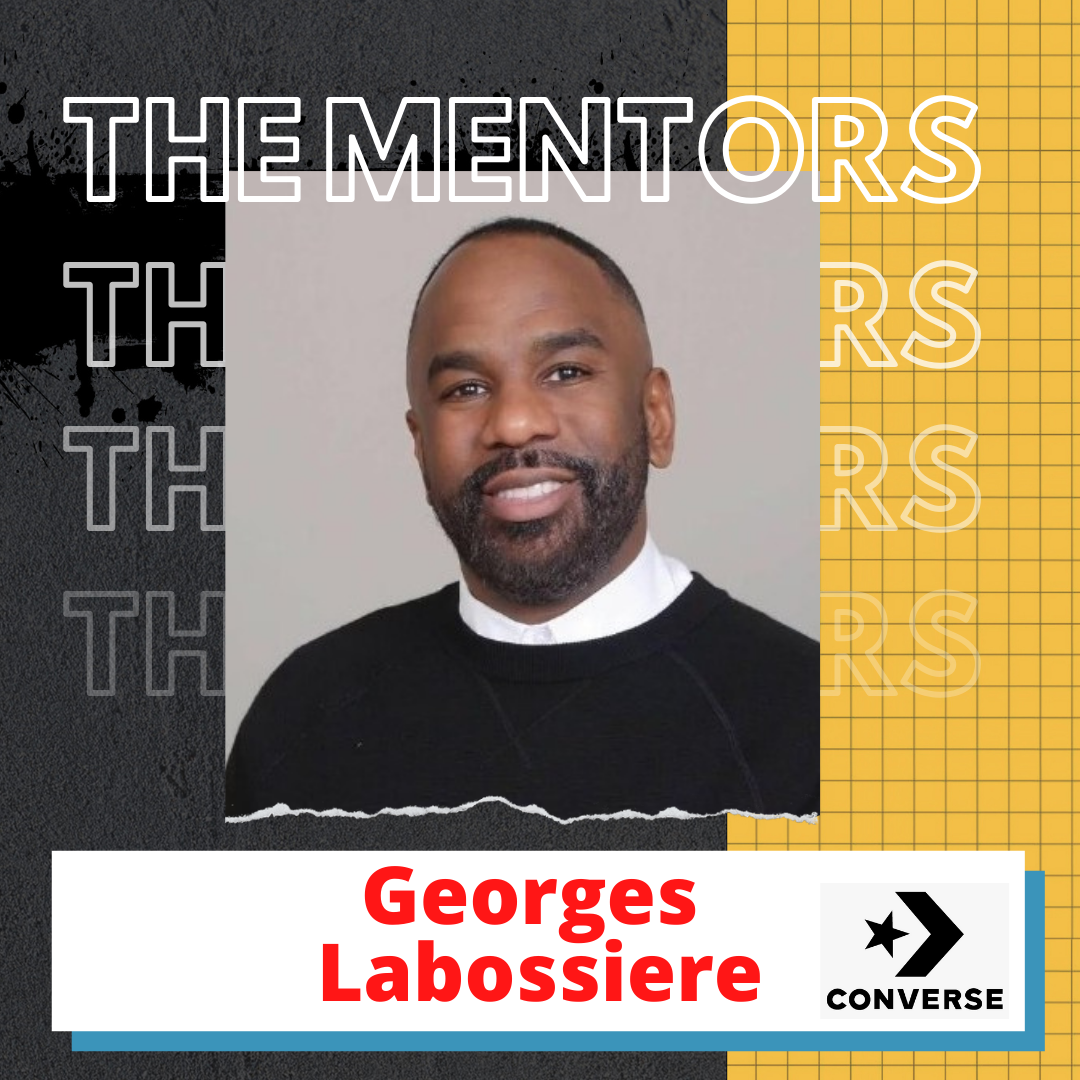Georges Labossiere