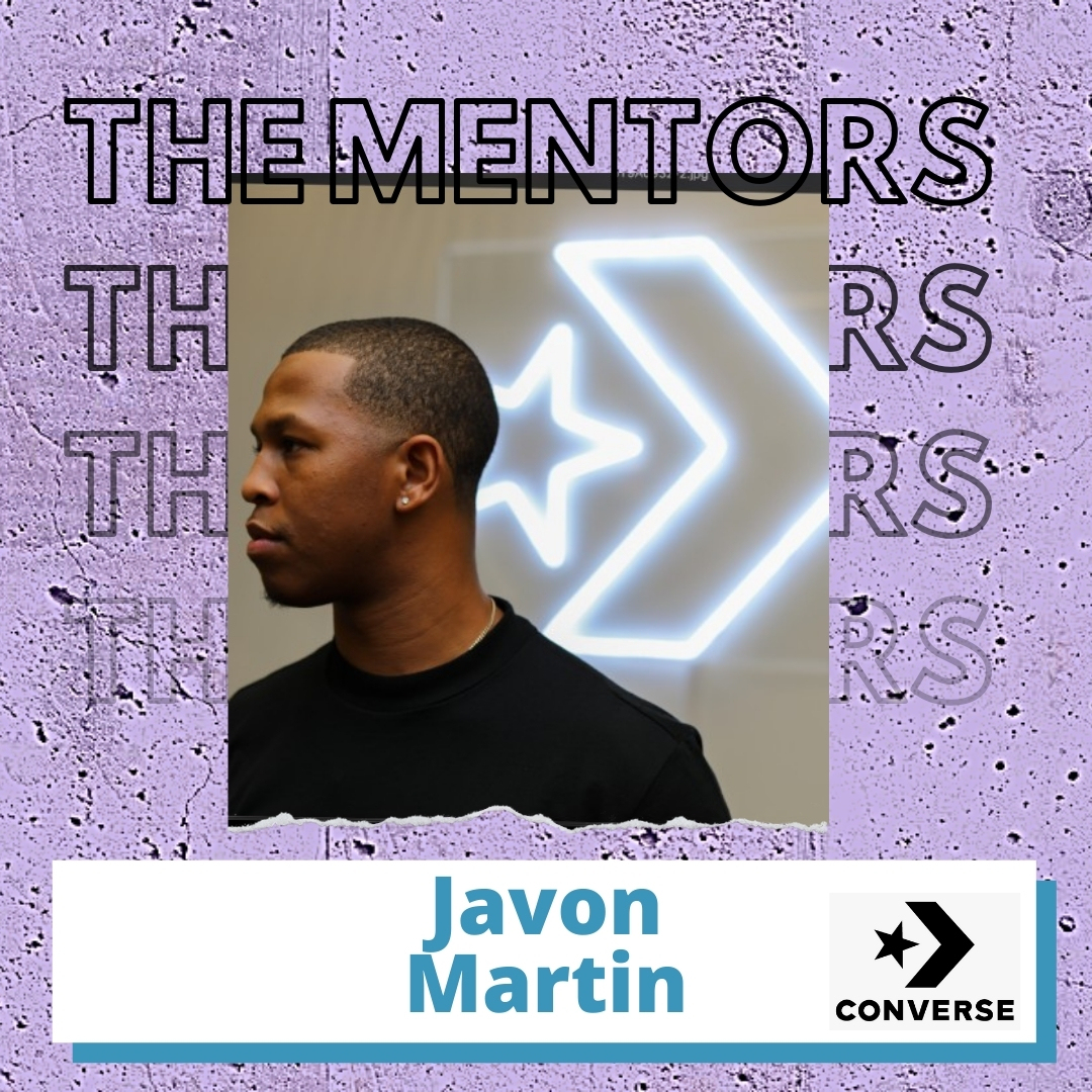 You are currently viewing Javon Martin